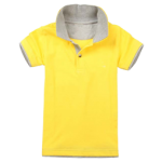 Wholesale Men T-Shirts Exporters in Tirupur