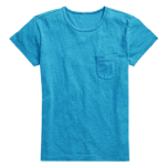 Wholesale Women T-Shirts Suppliers in Tirupur