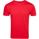 Wholesale Kids T-Shirts Exporters in Tirupur