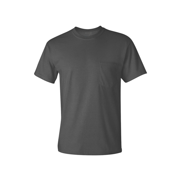 T-Shirts Manufacturing Company in Tirupur