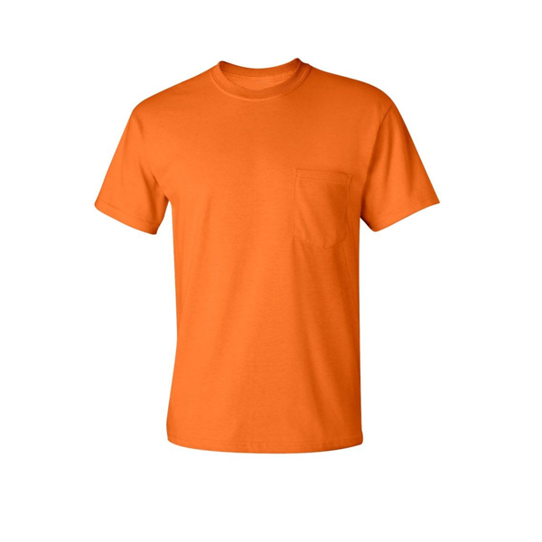 T-Shirts Suppliers in Tirupur