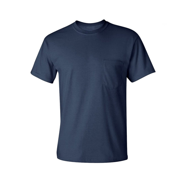 T-Shirts Manufacturers in Tirupur