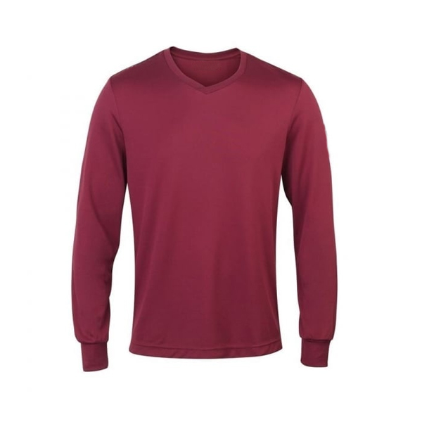 Long Sleeve T-Shirt Manufacturing Company