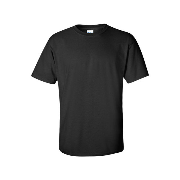 Half Sleeve T-Shirts wholesaler in Tirupur