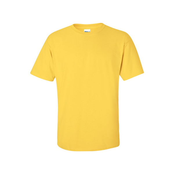 Men Half Sleeve T-Shirts Suppliers