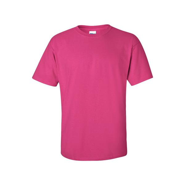 Men Half Sleeve T-Shirts Suppliers in Tirupur