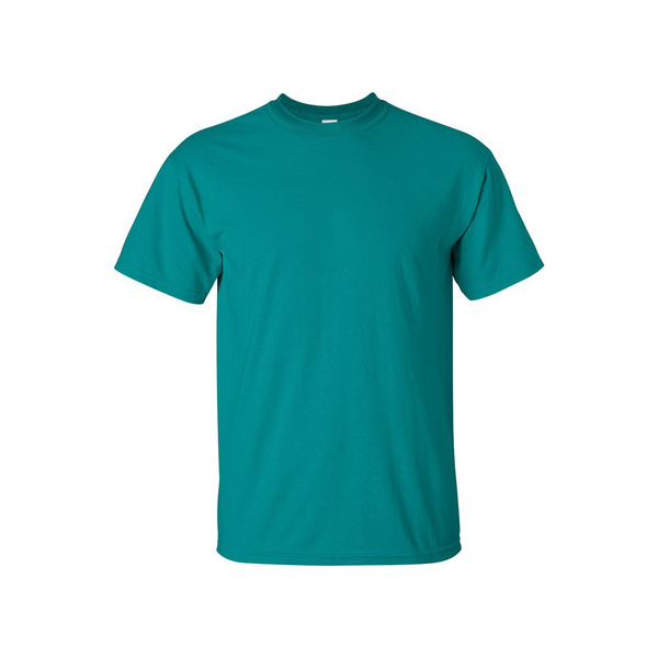 Half Sleeve T-Shirts Exporters