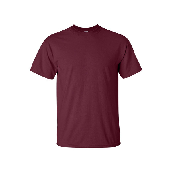 Wholesale Manufacturer T-Shirt Company