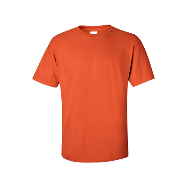 T-Shirts Exporters in Tirupur