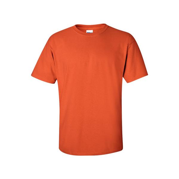 T-Shirts Exporters in Tirupur