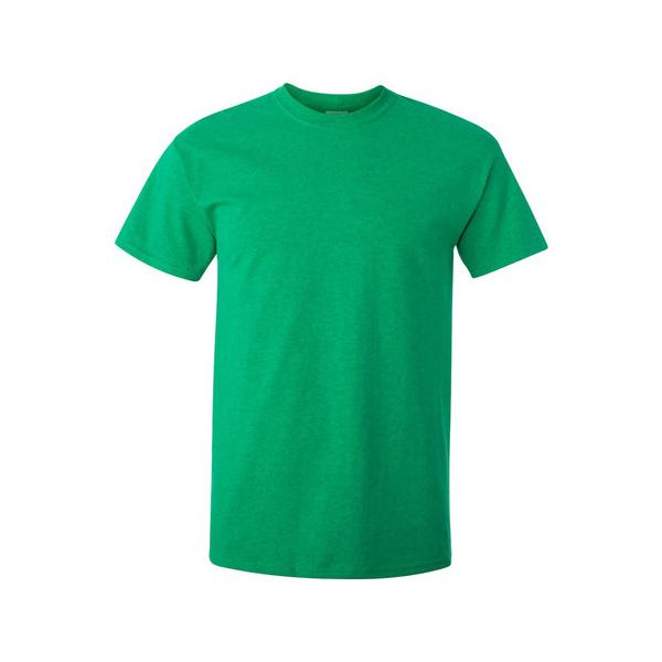 Men Half Sleeve T-Shirts Exporters in Tirupur