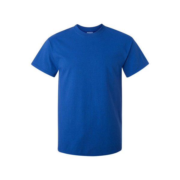 Men Half Sleeve T-Shirts Manufacturers in Tirupur