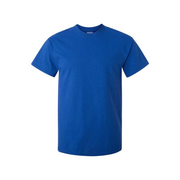 Men Half Sleeve T-Shirts Manufacturers in Tirupur