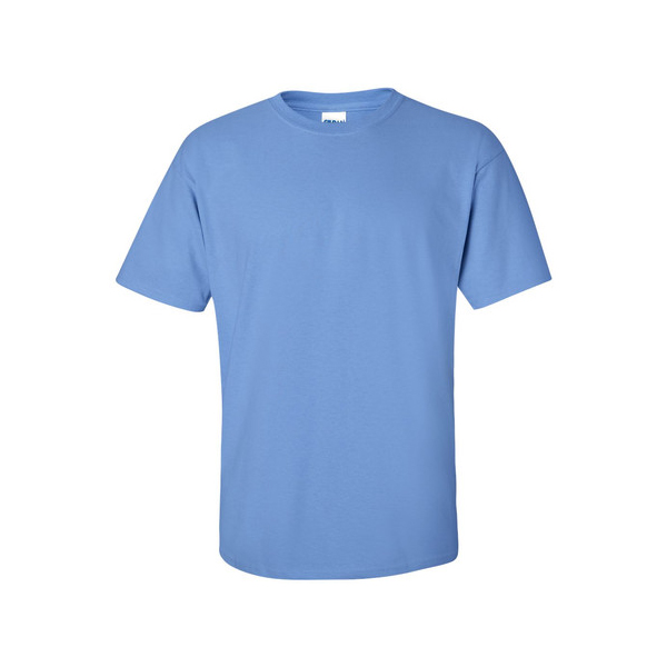 supplier and exporter of tshirts