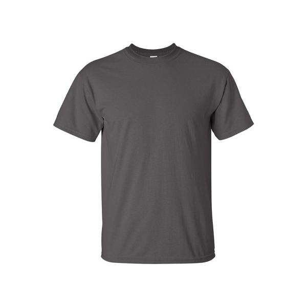 T-Shirts manufacturer