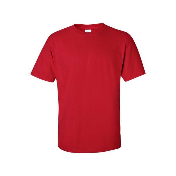 Men Half Sleeve T-Shirts Exporters