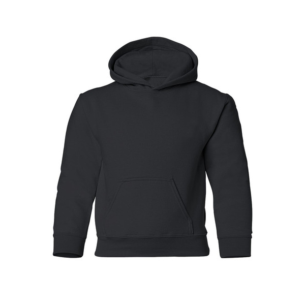 Men Hoodies Manufacturers in Tirupur