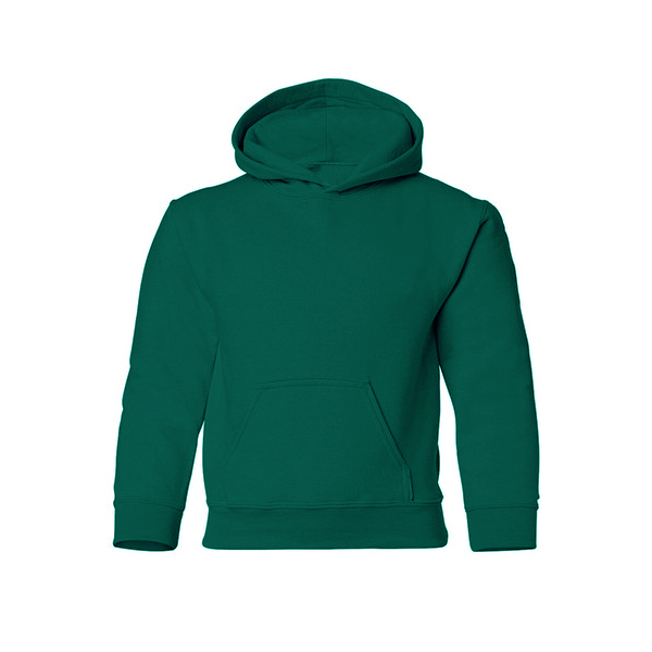 Men Hoodies Suppliers in Tirupur