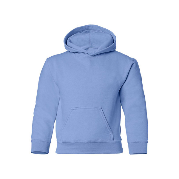 Wholesale Hoodies Manufacturers in Tirupur
