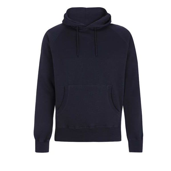 Wholesale Hoodies Manufacturing Company