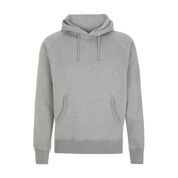 Wholesale Men Hoodies Suppliers