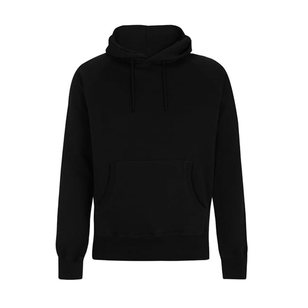 Whole Men Hoodies Exporters