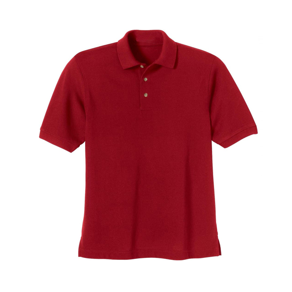 Polo T-Shirts Wholesalers in Tirupur