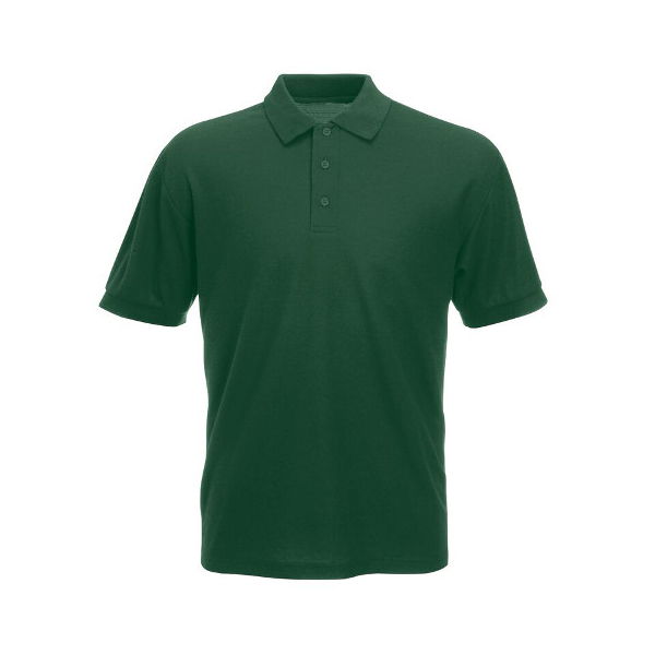Men Polo T-Shirts Exporters