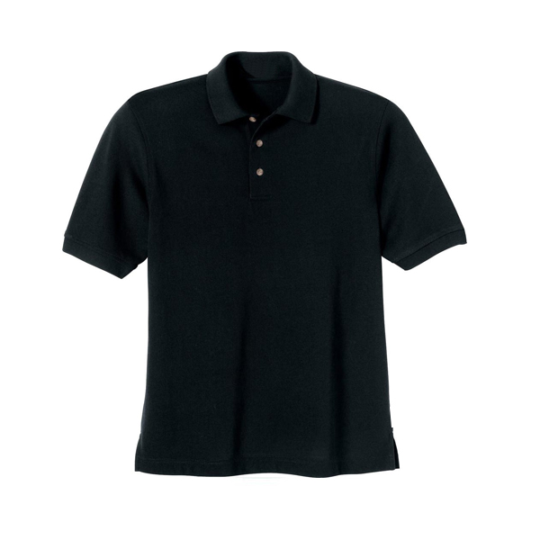 Men Polo T-Shirts Suppliers
