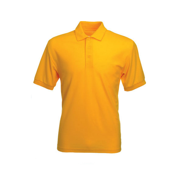 Wholesale Polo T-Shirts Exporter