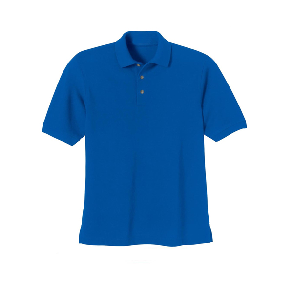 Wholesale Polo T-Shirts Supplier