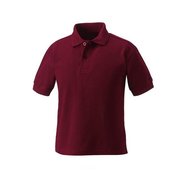 Men Polo T-Shirts Suppliers in Tirupur