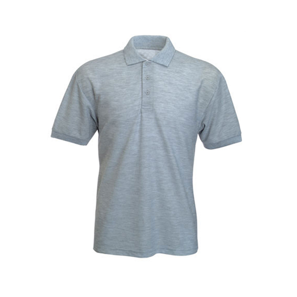 Men Polo T-Shirts Exporters in Tirupur