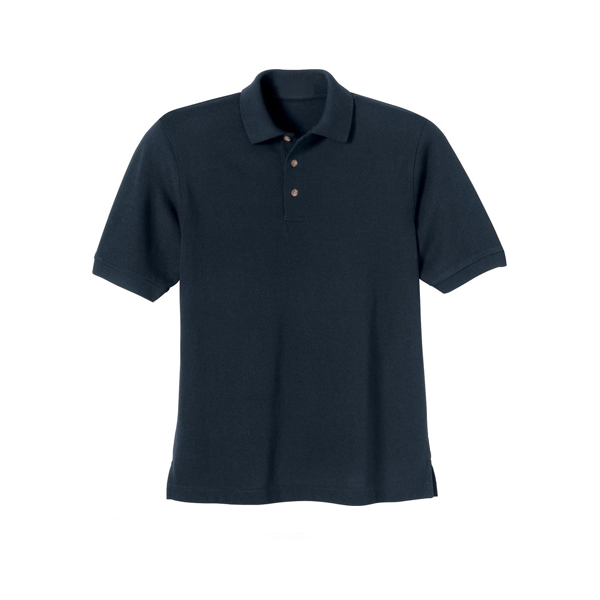 Men Polo T-Shirts Manufacturers in Tirupur
