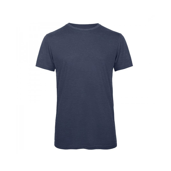 Men Crew Neck T-Shirts Manufacturing Company in Tirupur