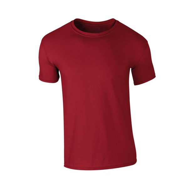 Men Crew Neck T-Shirts Suppliers in Tirupur