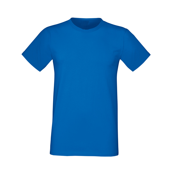 Wholesale Crew Neck T-Shirts Supplier