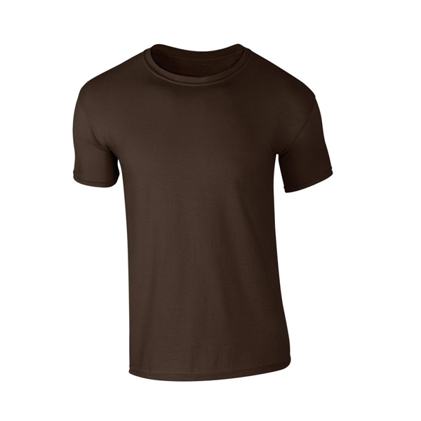 Wholesale T-Shirts Manufacturing Company