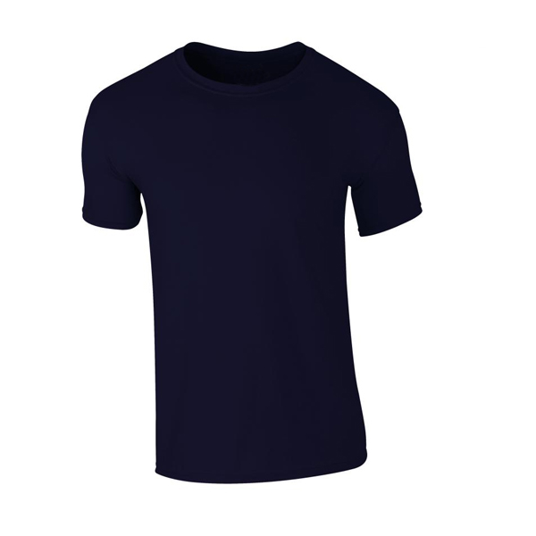 Wholesale Crew Neck T-Shirts Manufacturers in Tirupur