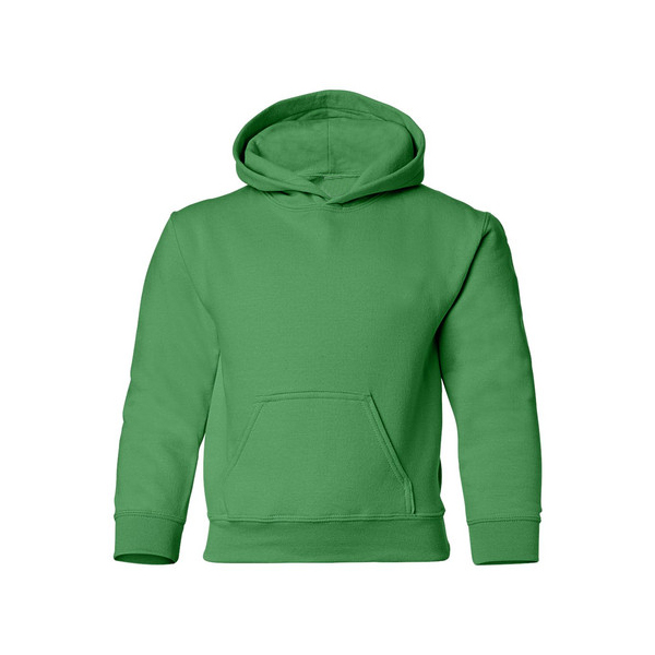 Men Sweatshirt Manufacturers in Tirupur