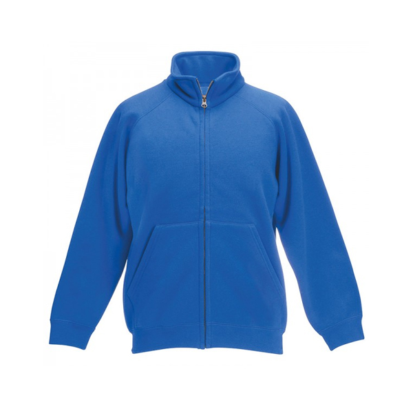 Men Sweatshirt Exporters in Tirupur