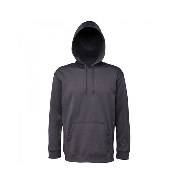 Wholesale Sweatshirt Supplier in Tirupur