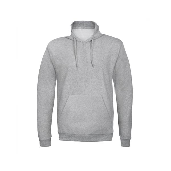 Sweatshirt Manufacturing Company
