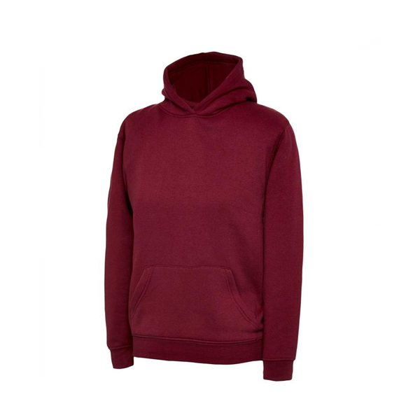 Sweatshirt Wholesalers in Tirupur