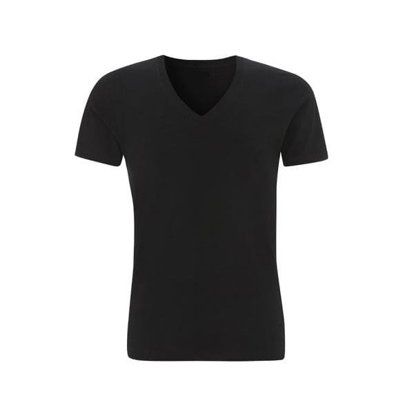 Men V-Neck T-Shirts Suppliers