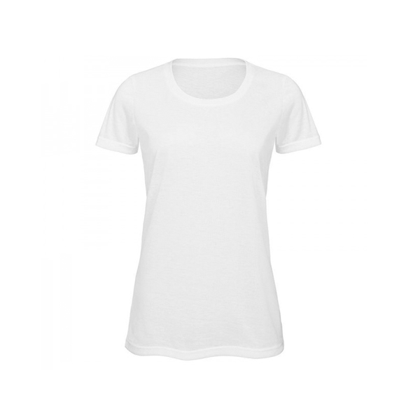 Women Half Sleeve T-Shirts Exporters in Tirupur