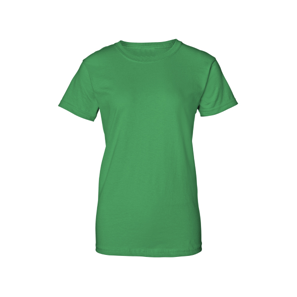 Women Half Sleeve T-Shirts Suppliers in Tirupur