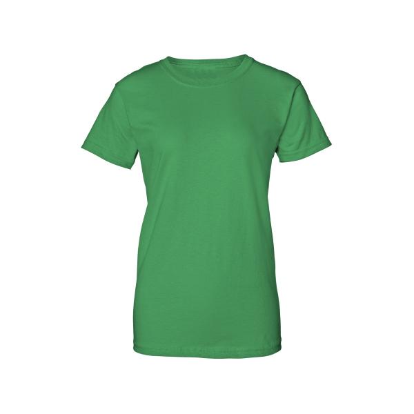 Women Half Sleeve T-Shirts Suppliers in Tirupur
