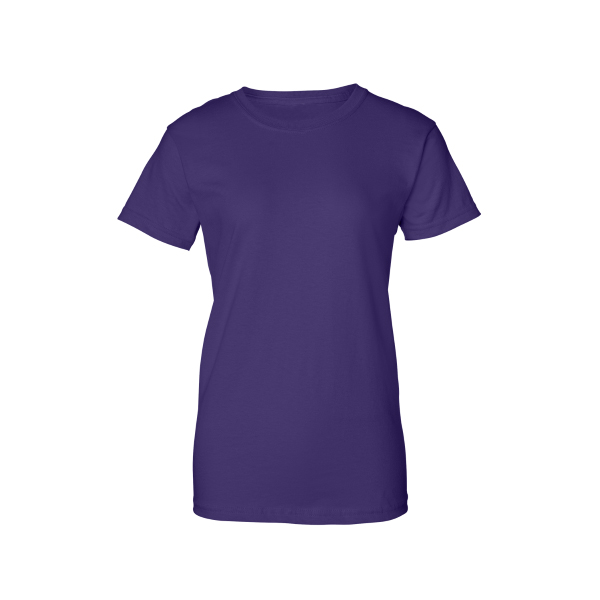 Women Half Sleeve Wholesale T-Shirt Supplier