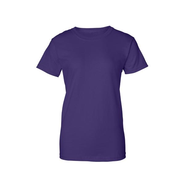 Women Half Sleeve Wholesale T-Shirt Supplier